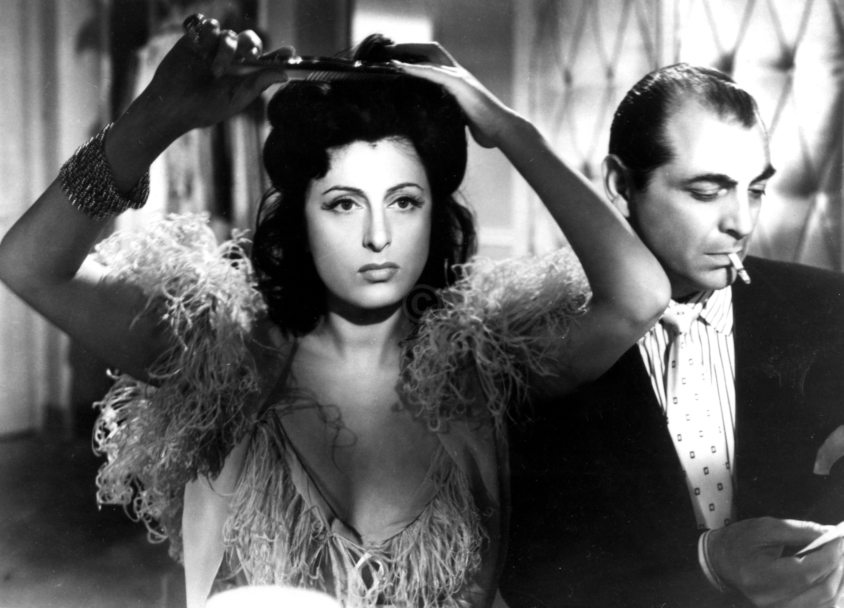 Il bandito – Film 1946