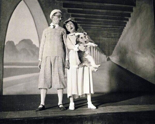 imilioni1935