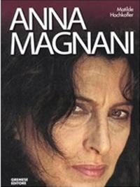 anna-magnani-matilde-hochkofler