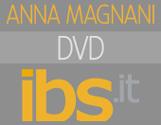ANNA MAGNANI DVD IBS