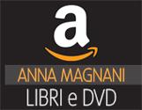 Amazon Anna Magnani
