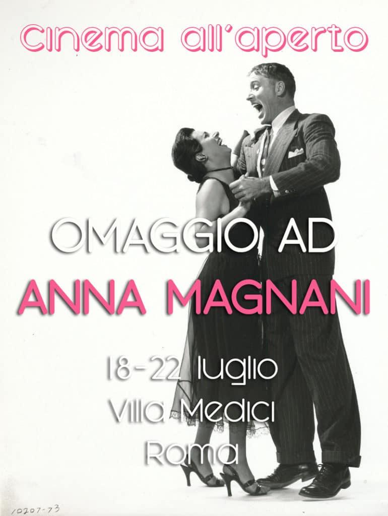 anna-magnani-rassegna-cinematografica-villa-medici