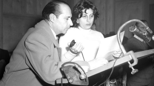 Anna Magnani e il Doppiaggio - Gerardo Di Cola