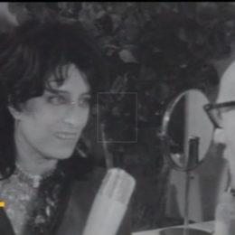 Anna Magnani e Sofia Loren - Rai3