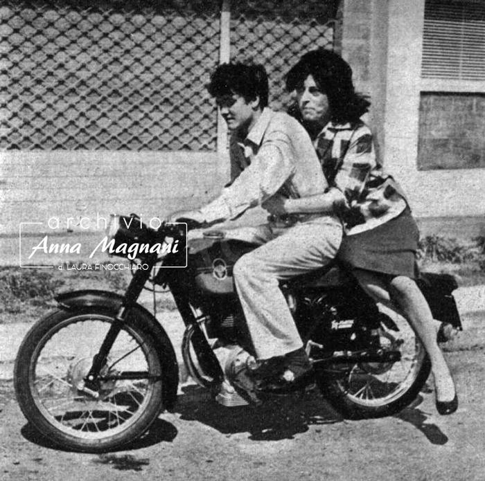 Ettore e Mamma Roma